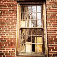 Window and Elm